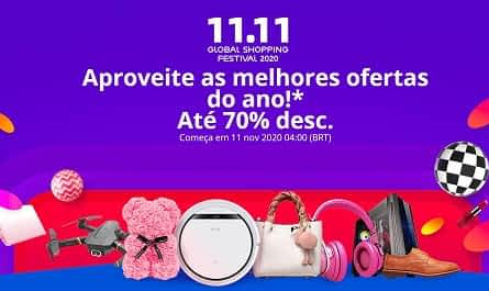 Festival-11.11-2020-Aliexpress-maiscupoes