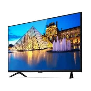 Melhor preço desde Europa! Xiaomi Smart TV 4A de 32″ a 142,96€