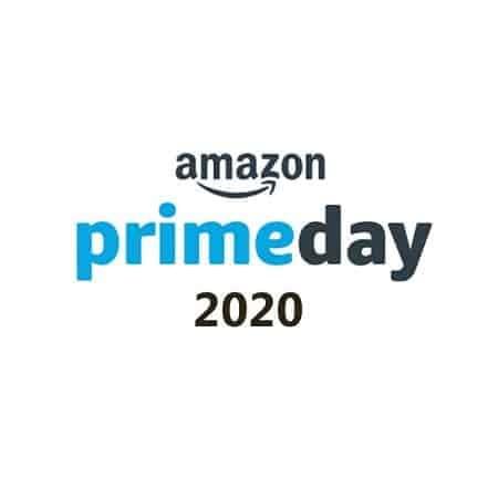 As Melhores promoções Amazon PrimeDay 13 a 14 Outubro, Só para quem é Prime!