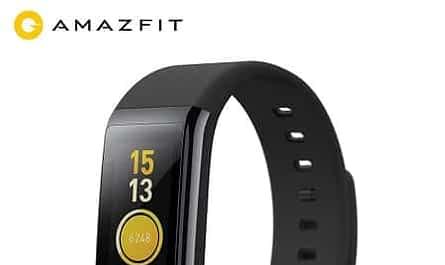 Amazfit-cor-smartband-inteligente-a-prova-de-agua