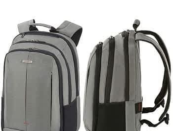 Mochila-Samsonite-Backpack-barata