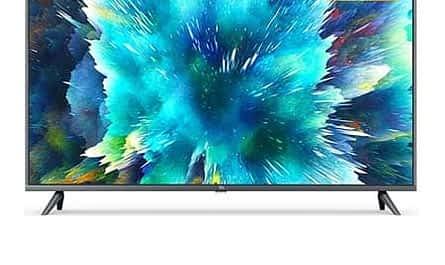 xiaomi-tv-4s-43-polegadas-4k-smart-tv