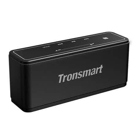 Tronsmart 40W NFC Bluetooth 5.0