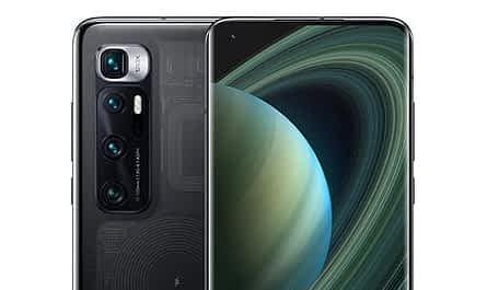 Xiaomi-Mi-10-Ultra-Melhor-Preço