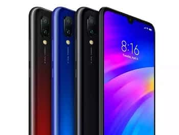Xiaomi-Redmi-7