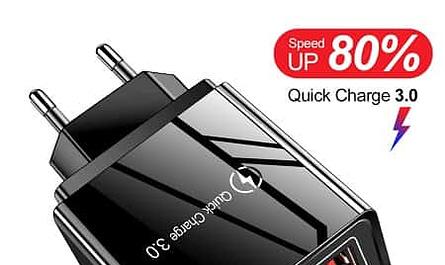 carregador-quick-charge-3.0