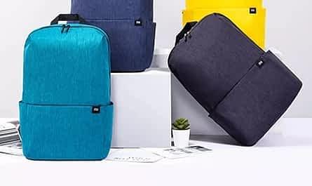 Mochila-Xiaomi-20-litros-barata
