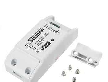 switch-sonoff-wifi