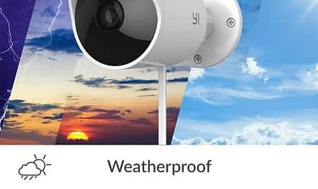 Yi-camera-de-seguranca-ar-livre-slot-para-cartao-sd-nuvem-ip