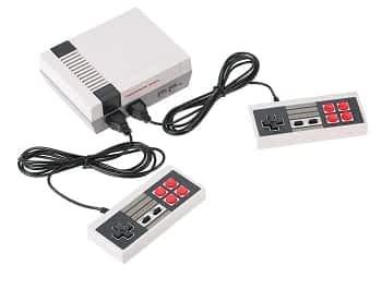 consola-de-jogos-tipo-NES