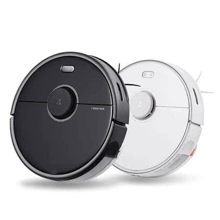 Aspirador-Xiaomi-Roborock-S5-Max