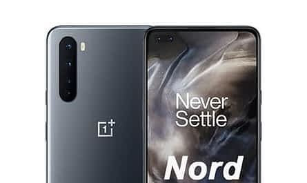 OnePlus-Nord-5G-Snapdragon-765G