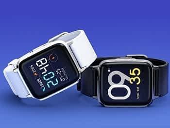 Xiaomi-Haylou-LS01-smartwatch-relógio