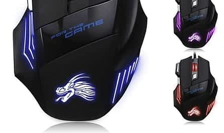 Rato-pc-5500dpi-7-Butões-Led-Optical-Usb-Wired-Gaming