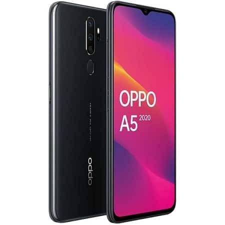 OPPO A5 2020 Barato