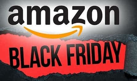 Amazon-Black-Friday-2020