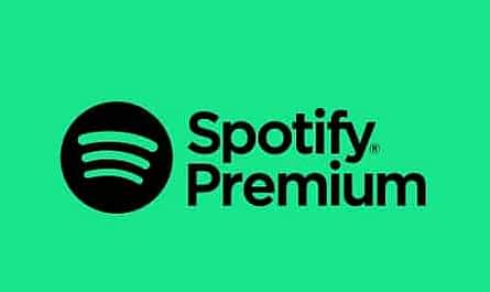 Spotify-premium-gratis-for-free