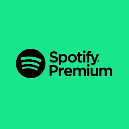 3 Meses de Spotify Premium GRÁTIS…