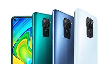 Xiaomi-Redmi-Note-9