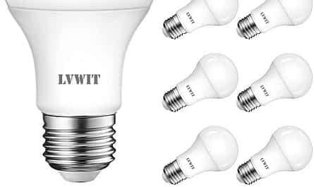 Lampadas-led-11W-E27