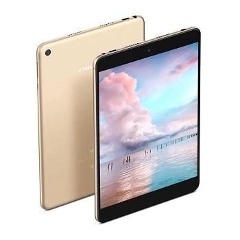 Promoção flash desde a Europa! Tablet Teclast M89 PRO 3/32GB 7,9″ por 89,9€