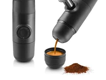 Máuina-de-café-portatil