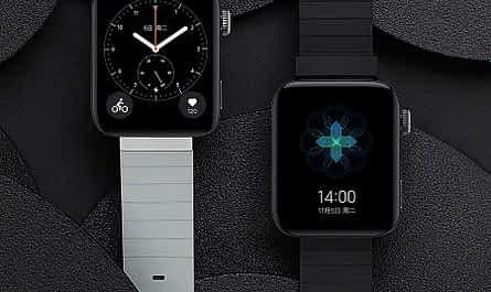 xiaomi-mi-watch-globaL-450x450