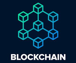 Tutorial Blockchain! Queres 40€ de borla? A Blockchain está a oferecê-los! sabe mais Aqui