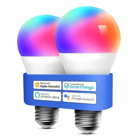lampadas-inteligentes-amazon