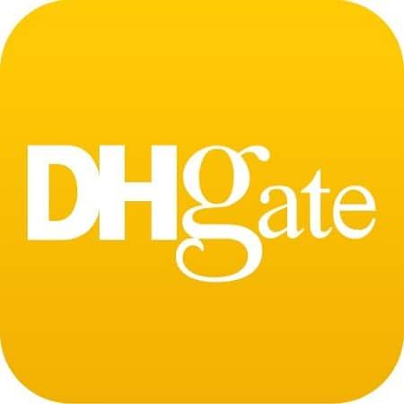 Super cupões DHGate, apanha-os aqui, corre que são limitados!