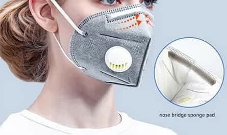Mascaras-antivirus-coranavirus