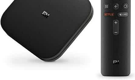 Xiaomi-Mi-Box-S-Android-barata