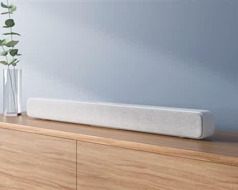 Soundbar Xiaomi TV Speaker