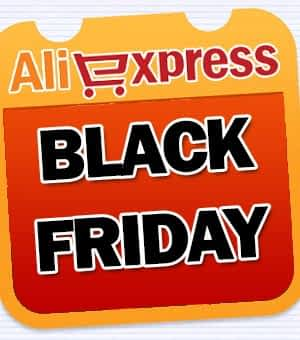 Aliexpress-Blackfriday-2019