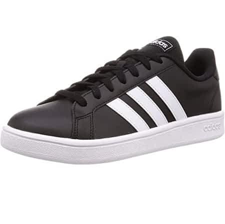 Adidas Grand Court Base por 18,24€