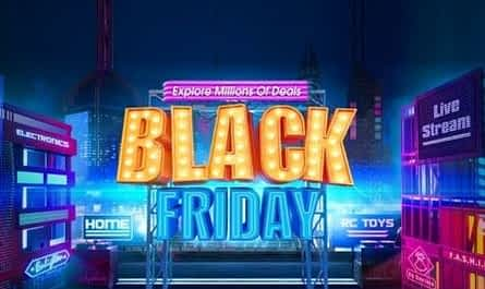 Black-Friday-Banggood-2020