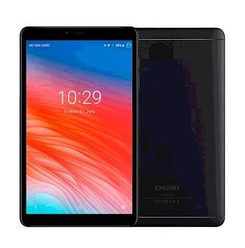 Código de desconto! Tablet Chuwi Hi9 pro 32GB por 102€
