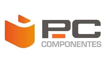 Black-Friday-PcComponentes