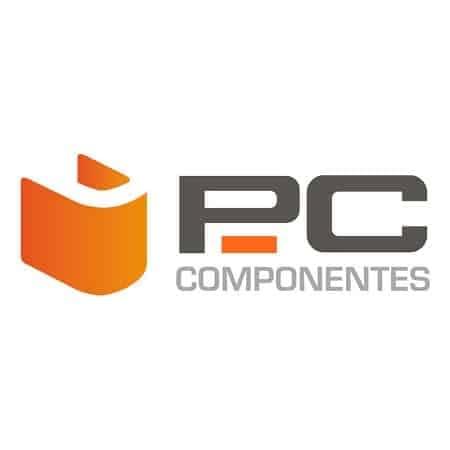 Pré-Black Friday PcComponentes, lista de atualizada de Promoções!
