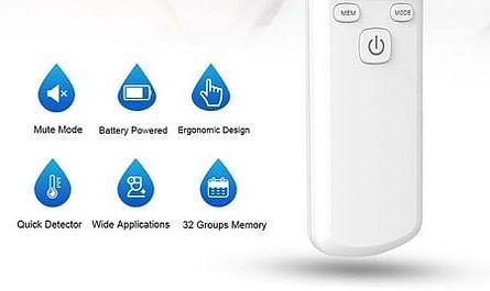 Termometro-lcd-digita-linfravermelho-eletrico-sem-contato-450x450