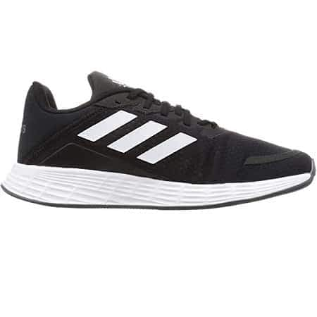 Sapatilhas Adidas Duramo SL desde Espanha por 30.99€