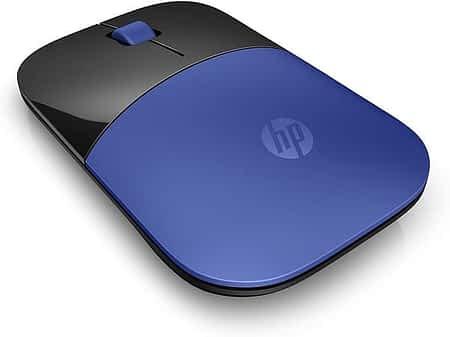 Desconto Amazon! 🐭sem fios HP Z3700 a 10,79€