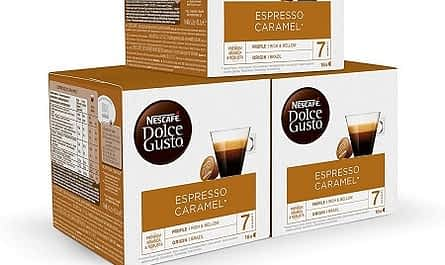 Dolce-gusto-expresso-caramelo