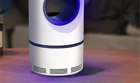 Lampada-anti-mosquitos-UV