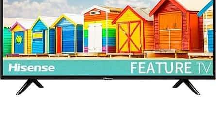 TV-LED-HISENSE-32-Polegadas