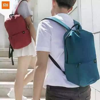 Xiaomi Mochila de 10lt