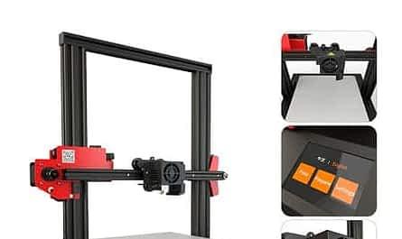 Impresora-3D-Anet-ET4-barata