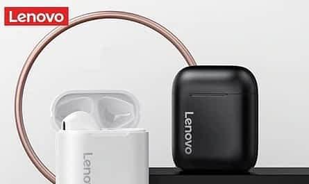 Lenovo-LP2-auriculares-TWS-Bluetooth-5-0
