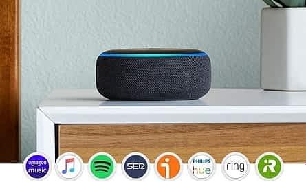 Amazon-echo-dot-barato