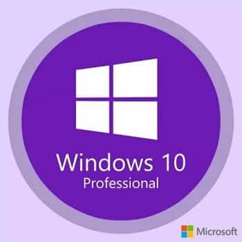 Pechincha! Chave de ativação Windows 10 Pro por 2,37€